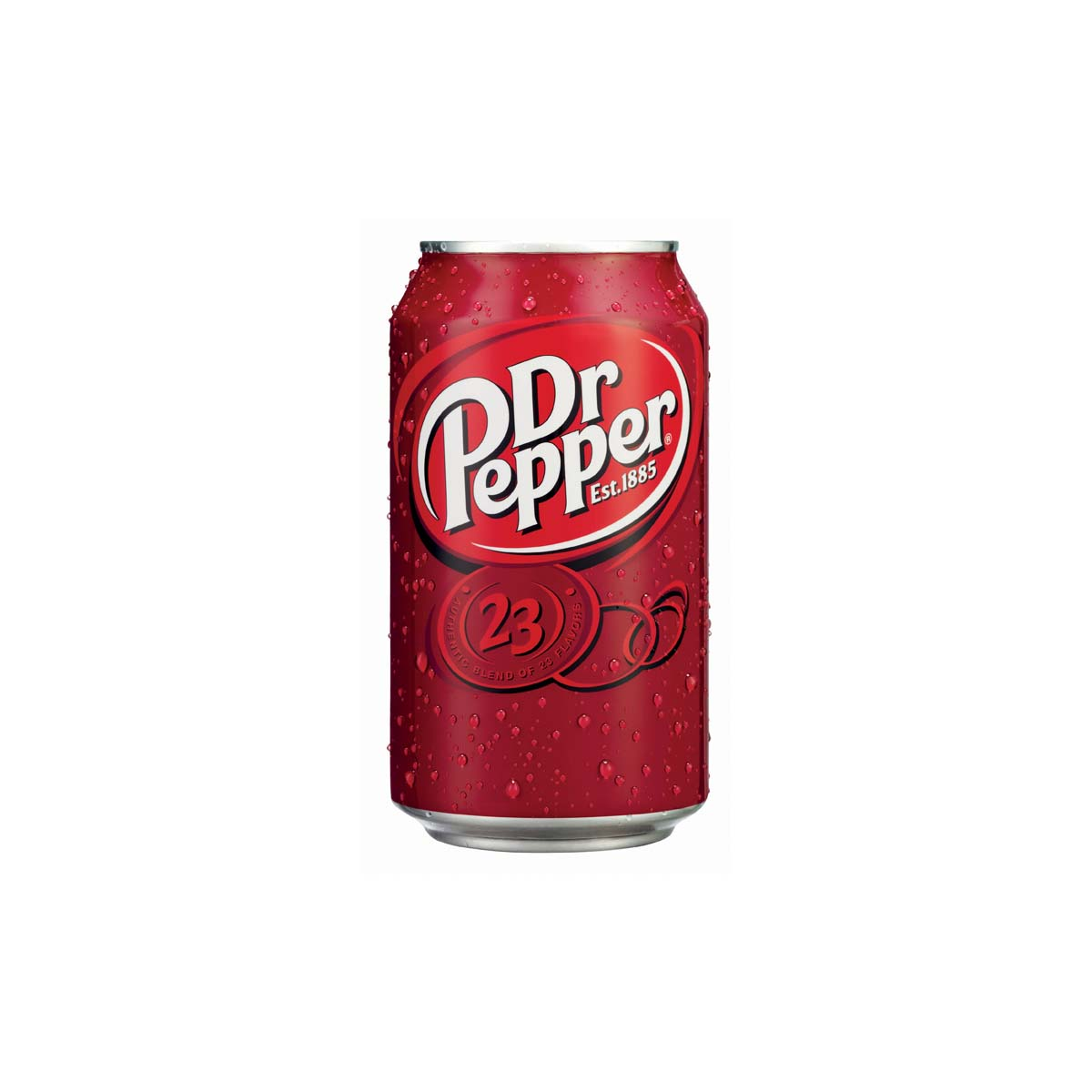 dr pepper The stock information is provided by quote media, a third party service, and dr pepper snapple group, inc does not maintain or provide information directly to this service.